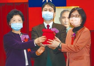 李鎂掌公平會 加強行政程序透明