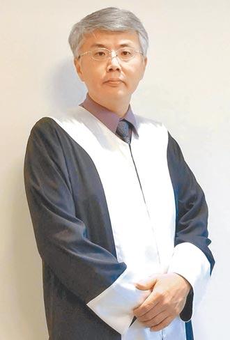 人民參審判決首案 前檢座罰俸3月