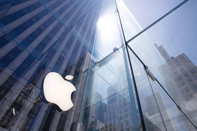 郭明錤認為現代集團是蘋果要推出Apple Car最佳合作夥伴。(示意圖/美聯社資料照片)