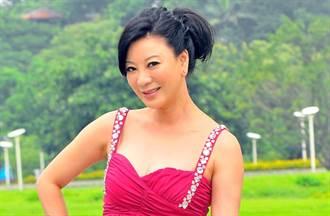 20年老友楊繡惠聞翁立友性騷雞排妹 震驚揭他私下真面目