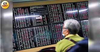 阿水講股/股市阿水:進不進場?先決定投資短中長線