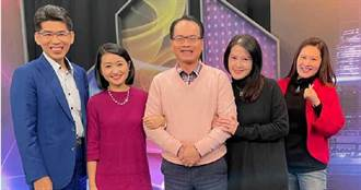 【睛視媳婦】眼醫黃宥嘉婆媳混戰多年 前夫家怒揭拜金真面目