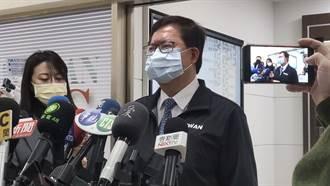 桃医转院病患「肺炎」死亡 法医採检结果出炉