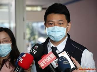 中捷藍線報告「最快下月送中央審議」