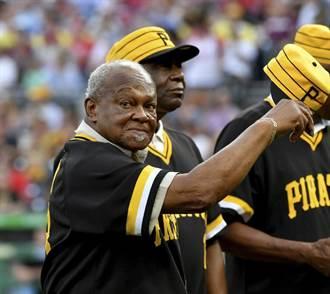 MLB》曾獲世界大賽G7勝投 傑克森新冠肺炎病歿