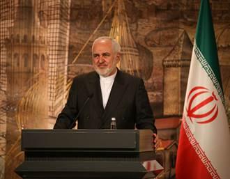 伊朗提议与美同步遵守核协议 美国冷对但非回绝