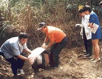社會10點檔》新竹國中輟學女遭13人性侵凌虐 電擊致死陳屍荒野