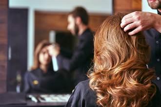 年前貴一點點 妻花3.6萬做頭髮 夫抓狂:數學是體育老師教的?