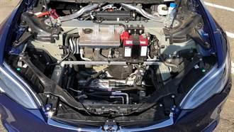 特斯拉 12V 電池噩夢掰!馬斯克證實 2021 年式新版 Model X/S 已換用鋰離子電瓶