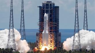 「天問一號」探測器將開啟「環火」之旅 預計除夕前後接近火星