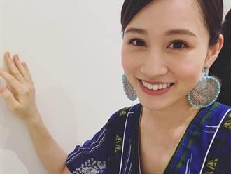 AKB48昔日王牌前田敦子爆被老公打到骨折 離婚內幕駭人聽聞