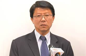 【政新鮮】遭點名罷免反制 謝龍介台語俚語回嗆綠營