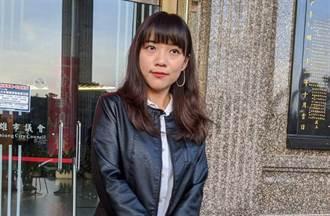 赵少康提前宣布回国民党后 谢龙介爆罢捷变化