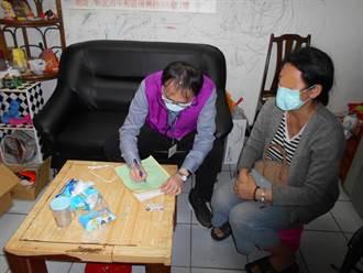 防豬瘟行政執行動起來 全台17人限制出境