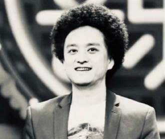 趙英俊抗癌兩年病逝 遺書曝光「我在某個角落陪伴你們」
