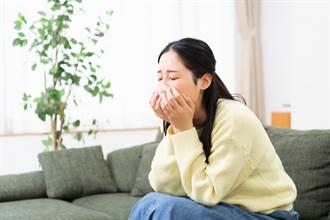25歲女每逢月事鼻血狂流 醫檢查後傻眼:是經血
