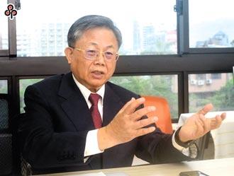 中華公司治理協會常務理事薛明玲:獨董盡責 是受公眾信任的開始