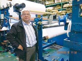 PVC最佳替代品 至達力推TPU、TPO材料