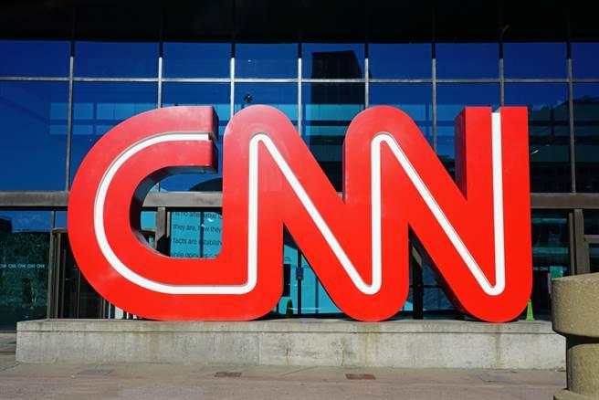 隨著川普下台,美國有線電視新聞生態出現大地震,據尼爾森調查,CNN躍升1月收視冠軍,擠下連續19年冠軍的福斯新聞台。(資料照/shutterstock)