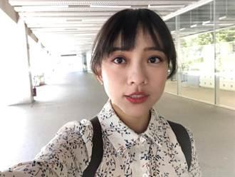 【周六決戰】罷免倒數 黃捷爆狂哭2小時:沒人挺很孤獨