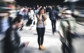 不想努力了!韓網神準心理測驗 一張圖秒知你的厭世壓力來源