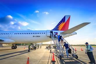 疫情衝擊  菲律賓航空裁員2300人