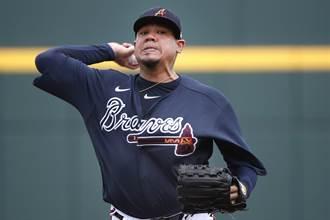 MLB》國王轉戰金鶯 小聯盟約拚大聯盟先發