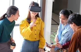 摩根大通预测苹果全新VR头盔2022年推出 价格昂贵