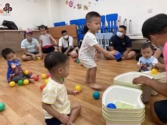 政院拍板 育兒津貼8月增至3500元 明年達5000元