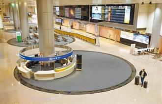 桃機3航廈今重新上架招標 2/24開資格標