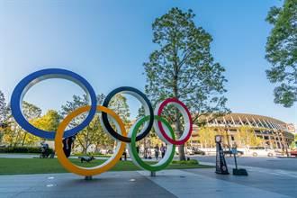 迫維吾爾脅台灣 美議員促取消北京主辦2022冬奧