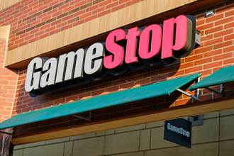 GameStop之亂啟示 星展:排除散戶影響力不明智