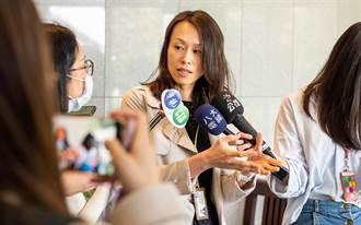 中研院找到防止乳癌惡化機制 獲登國際期刊