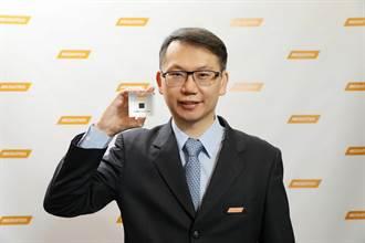 《半導體》聯發科5G出貨逾4500萬套 要拚產品開枝散葉