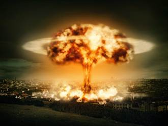 曾引爆456颗核弹辐射百万人 30年后这村人凄惨现况曝光