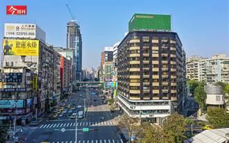新光三越也搶進!租金修正15% 東區商圈迎來暖風