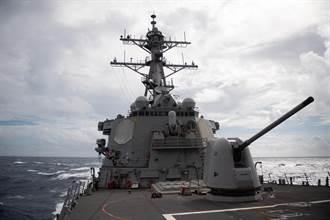 調查報告:陸對台動武是否出兵保台 美民間意見分歧