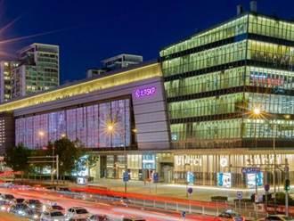 北京SKP2020年销售额177亿人币 问鼎世界「店王」