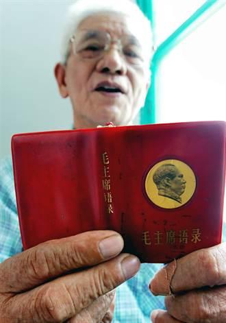 【史話】專欄:龍城飛》從《難忘歲月》看解放後東北農村 一個女農民的生命歷程(三)