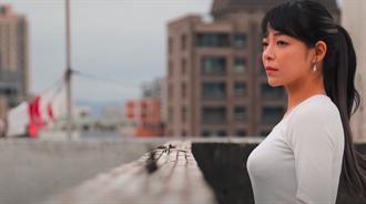 日本正妹高材生來台4年 定居理由超鼻酸:很久都走不出來