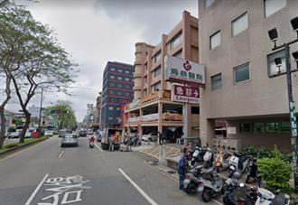 苗栗斗煥坪營區爆水痘群聚感染 7新訓人員送醫治療