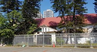 南市增3文化資產 清代道署遺構指定市定古蹟