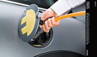 切入大陸新能源車供應鏈 台商籲策略聯盟 打團體戰
