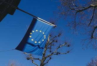 疫後經濟復甦 歐洲步履蹣跚