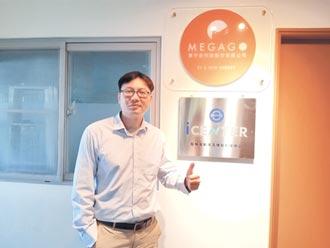 台灣電動綠能協會秘書長賴慶明:打造新能源車輛生態鏈 加速產業升級