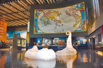 美術館推新展 聚焦在地藝術