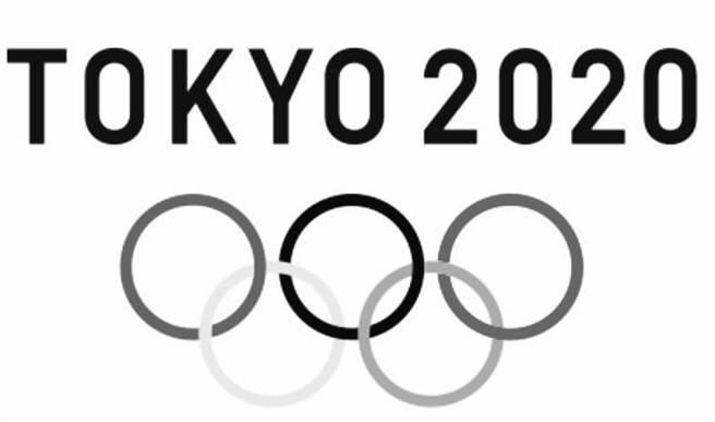 本田善彥》東京奧運會的幕後分析。圖/愛傳媒提供