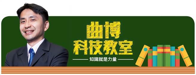 媒體報導面對全球晶片短缺衝擊德國汽車產業,德國經濟部長致函台灣呼籲提高晶片供應量,並且點名全球晶圓代工龍頭台積電。(圖/先探提供)