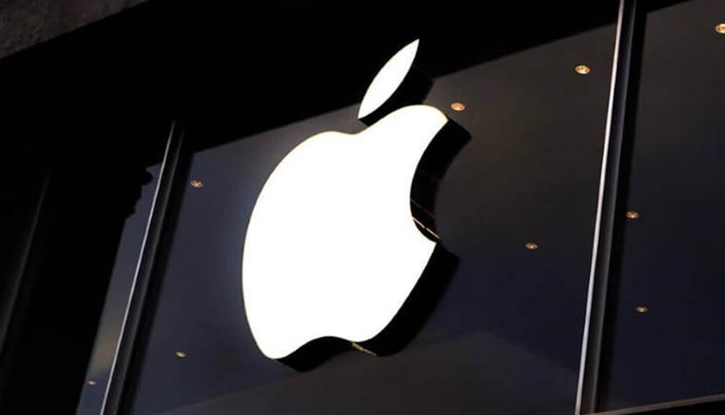 傳聞蘋果為 Apple Car 投資 KIA 千億:力拚 2024 年量產、目標產能 40 萬輛