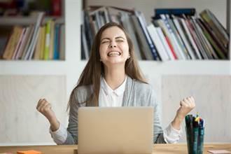多益拿900分女錄取28K工作 一封信讓她工作沒了 網:別再待高雄
